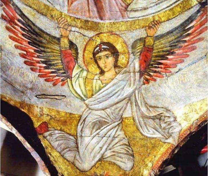 https://upload.wikimedia.org/wikipedia/commons/d/da/Image_of_Uriel_the_Archangel%2C_Cairo.jpg